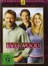 Everwood [5 DVD] Sezon 4
