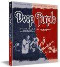Deep Purple [2 Blu-ray] From The Setting Sun... in Wacken + ...To The Rising Sun In Tokyo