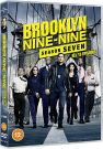 Brooklyn 9-9 [3 DVD] Sezon 7