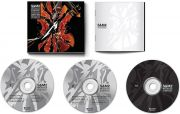 Metallica [Blu-ray + 2 CD] S&M2