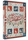 Fargo [4 DVD] Sezon 2