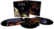 Roger Waters [3 Vinyl LP] Us + Them