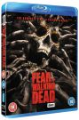 Fear The Walking Dead [6 Blu-ray] Sezony 1-2
