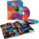 Crossroads [2 Blu-ray] Eric Clapton's Guitar Festival 2019