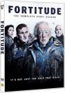 Fortitude [3 DVD] Sezon 1