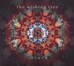 The Wishing Tree [CD] Ostara