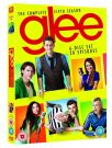 Glee [6 DVD] Sezon 5
