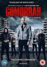 Gomorra [4 DVD] Sezon 1