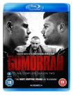 Gomorra [3 Blu-ray] Sezon 2