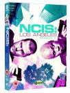 Agenci NCIS: Los Angeles [6 DVD] Sezon 7