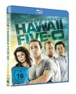 Hawaii 5.0 [6 Blu-ray] Sezon 4