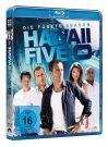 Hawaii 5.0 [5 Blu-ray] Sezon 5
