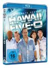 Hawaii 5.0 [5 Blu-ray] Sezon 6