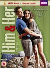 Him and Her [7 DVD] Sezony 1-4