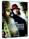 Agentka Carter [2 DVD] Sezon 1