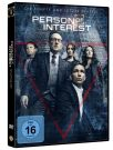 Impersonalni [3 DVD] Sezon 5