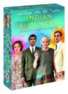 Indian Summers [4 DVD] Sezony 1-2